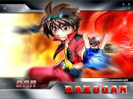 Casa do Dan - Página 5 Bakugan-bakugan-battle-brawlers-4381670-800-6002