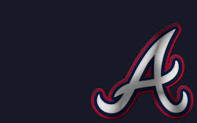 Atlanta Braves Widescreen
