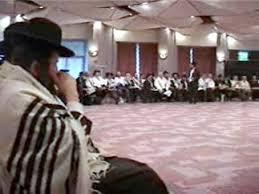 Gebote - רמ´ח  MIZWOT - Gebote - 172 bis 184 Sanhedrin