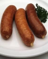 http://t2.gstatic.com/images?q=tbn:Wdp2aILeazXHWM:http://www.aftouch-cuisine.com/images/produits/Saucisse-de-Morteau1.jpg
