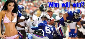 giants-eagles-predictions-nfl-