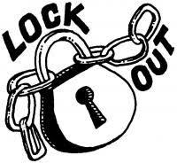 nfl-lockout-bad-news-for-