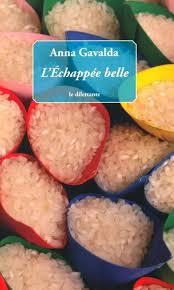 http://t2.gstatic.com/images?q=tbn:WoyeIFZl2AdLzM:http://www.mairie-villefontaine.fr/var/mairie_villefontaine/storage/images/mediatheque/images/culture/bibliotheque/dernieres-acquisitions/l-echappee-belle/207358-1-fre-FR/L-echappee-belle_lightbox.jpg