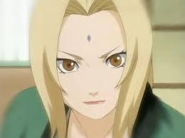 الأكاتسوكي ورمضان... Naruto_tsunade0033