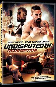Undisputed3