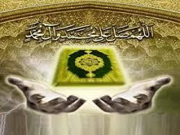 سجناء مقبرة الحياة news_39C47A2D-7CE8-4