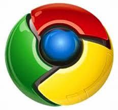 google crome 6unblog