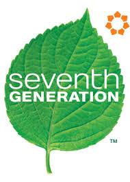 external image Seventh%2520Generation,%2520Logo.jpg