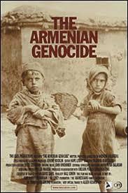 external image armenian_genocide.jpg
