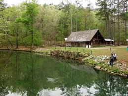 Tuscaloosa, AL : Tannehill