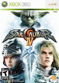The Xbox Republic's Games SC4360box--article_image