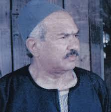 مشاهير السينمائيين العرب - صفحة 2 272