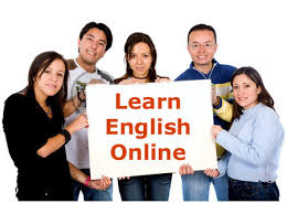 الحل learn online Learn_English.jpg
