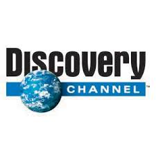 Discovery Channel is a cable