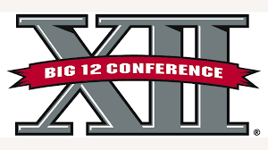 You cant expect the Big 12 to