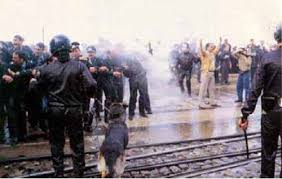 21 de Abril de 1989