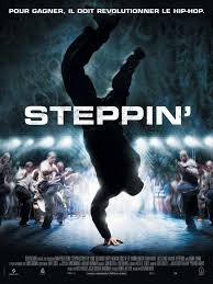 Steppin' 2 (Stomp the Yard 2 : Homecoming)