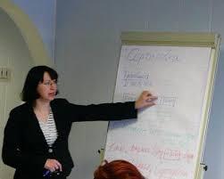 картинки обучение