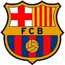 تحميل مباراة ريال مدريد وبرشلونة