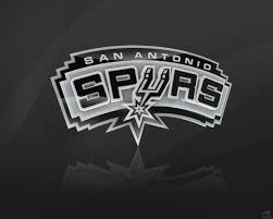 Team: San Antonio Spurs