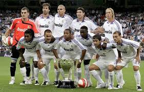 بعض الصور لريال مدريد real-madrid_equipe.j