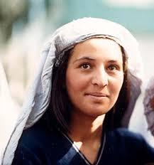 SCHAITL - פאה נכרית -  Perücke der orthodoxen Frau Frau2