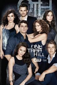Watch One Tree Hill Season 7