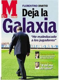 Lass y Benzema convocados por Francia. G0228
