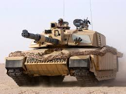 tank_challenger.jpg