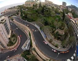 Tags: grand Monaco prix