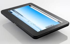 Soon HTC Flyer Tablet