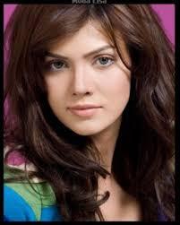 16998d1275586680 mona lisa pakistani actress1&ampt1 - Pic riddle 1783(Solved by S_K_Princess)