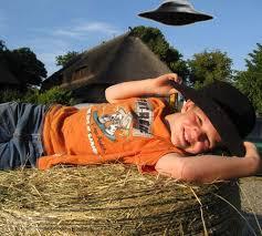 Signale von da draußen Cowboy2-web-mit-ufo