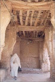 اقصى المغرب °ˆ~*¤®§(*§--فكيك مدينة القصور figuig04.jpg&t=1