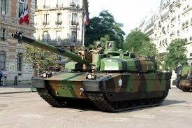 Industrie militaire turque - Page 3 Char_leclerc.70475