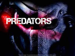 Predators Movie