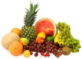 external image fresh_fruit.jpg