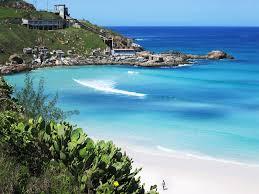 http://t2.gstatic.com/images?q=tbn:YcUOp-jQoYknOM:http://www.dicasdotimoneiro.com.br/wp-content/uploads/2009/09/Praia-Grande.jpg&t=1