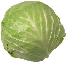 الخضروات cabbage.jpg
