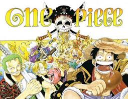 ون بيس Normal_one-piece