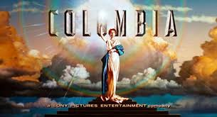 COLUMBIA PICTURES / SONY PICTURES