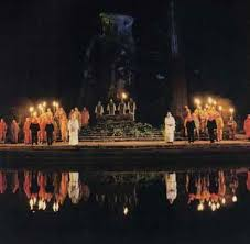 Bohemian Grove Exposed!
