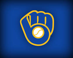 Milwaukee Brewers Classic Logo