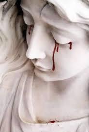 سجناء مقبرة الحياة 1229028221.jpg