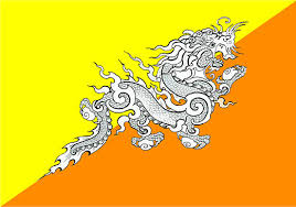 external image bhutan_flag.jpg