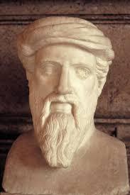 http://t2.gstatic.com/images?q=tbn:ZCYCKHWTKRc7iM%3Ahttp://www.livius.org/a/1/greeks/pythagoras.JPG