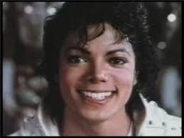 Il sorriso di Michael AV1JiY1J
