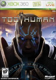 The Xbox Republic's Games Boxart_us_too-human