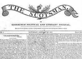 FREE Scottish family tree