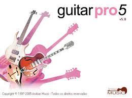 Guitar Pro 5 + RSE Guitarpro1